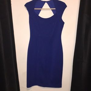 Maggy London sexy dress